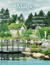 Find your maine lakefront property with our waterfront for Free land maine