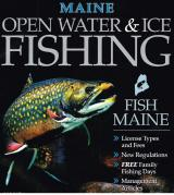 Find your maine lakefront property with our waterfront for Maine fishing laws